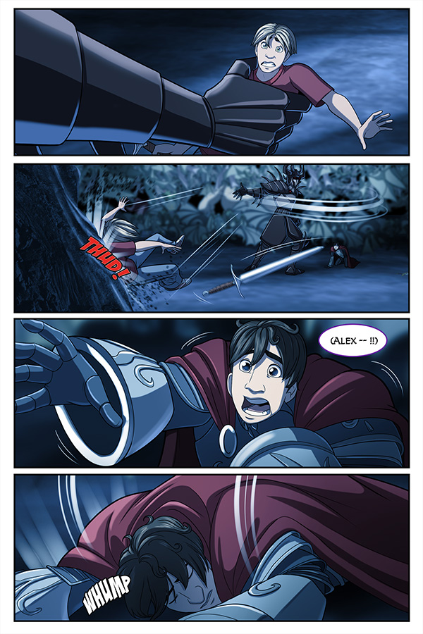 TDC-Chapter22-page165-web