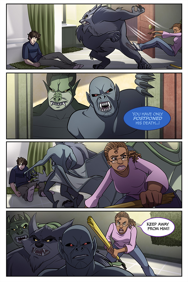 TDC-Chapter22-page168-web