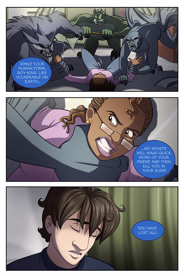 TDC-Chapter22-page176-web