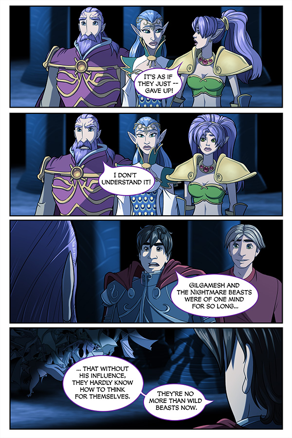 TDC-Chapter22-page187-web