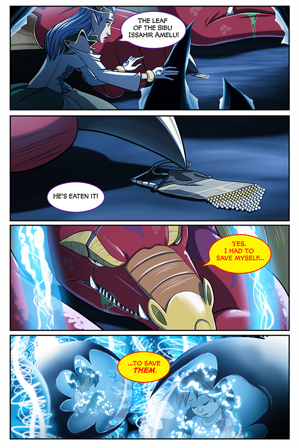 TDC-Chapter22-page191-web
