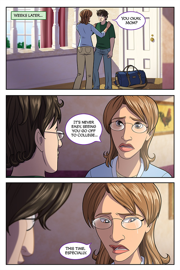 TDC-Chapter22-page205-web