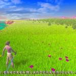 Dreamland_Desktop_05