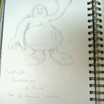 Page_28__Kid_Paddington_by_bornahorse