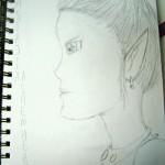 Page_29__Nastajia_Ashenheart_by_bornahorse